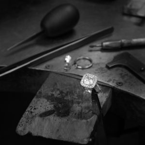 process-jewellery-making