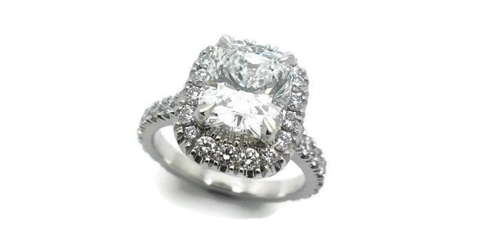 diamond-engagement-ring