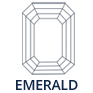 emerald-cut-diamond