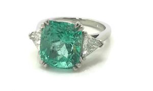 emerald-trilogy-ring