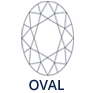 oval-diamond