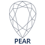 pear-shaped-diamond