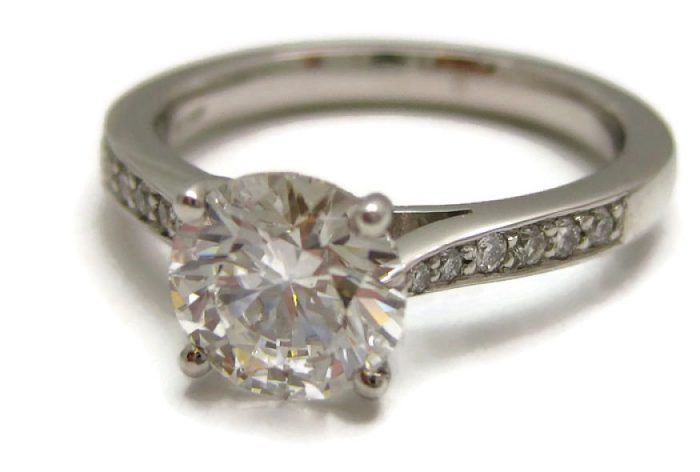 solitaire-engagment-ring3